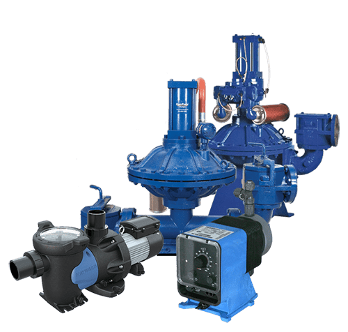 Ramparts Pumps diaphragm pumps